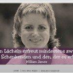 Zitat07_Lächeln