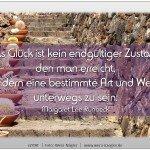 Zitat08_Glück_www.wera-naegler.de