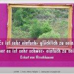 Zitat14_Glück_www.wera-naegler.de
