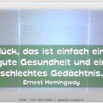 Zitat15_Glück2_www.wera-naegler.de