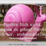 Zitat16_Langsamkeit_www.wera-naegler.de