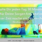 Zitat17_Nickerchen_www.wera-naegler.de