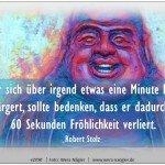 Zitat19_Ärger_www.wera-naegler.de