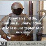 Zitat27_Grenzen_www.wera-naegler.de