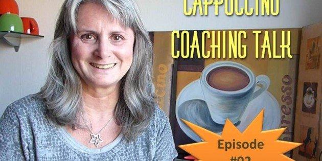 Cappuccino Coaching Talk #2